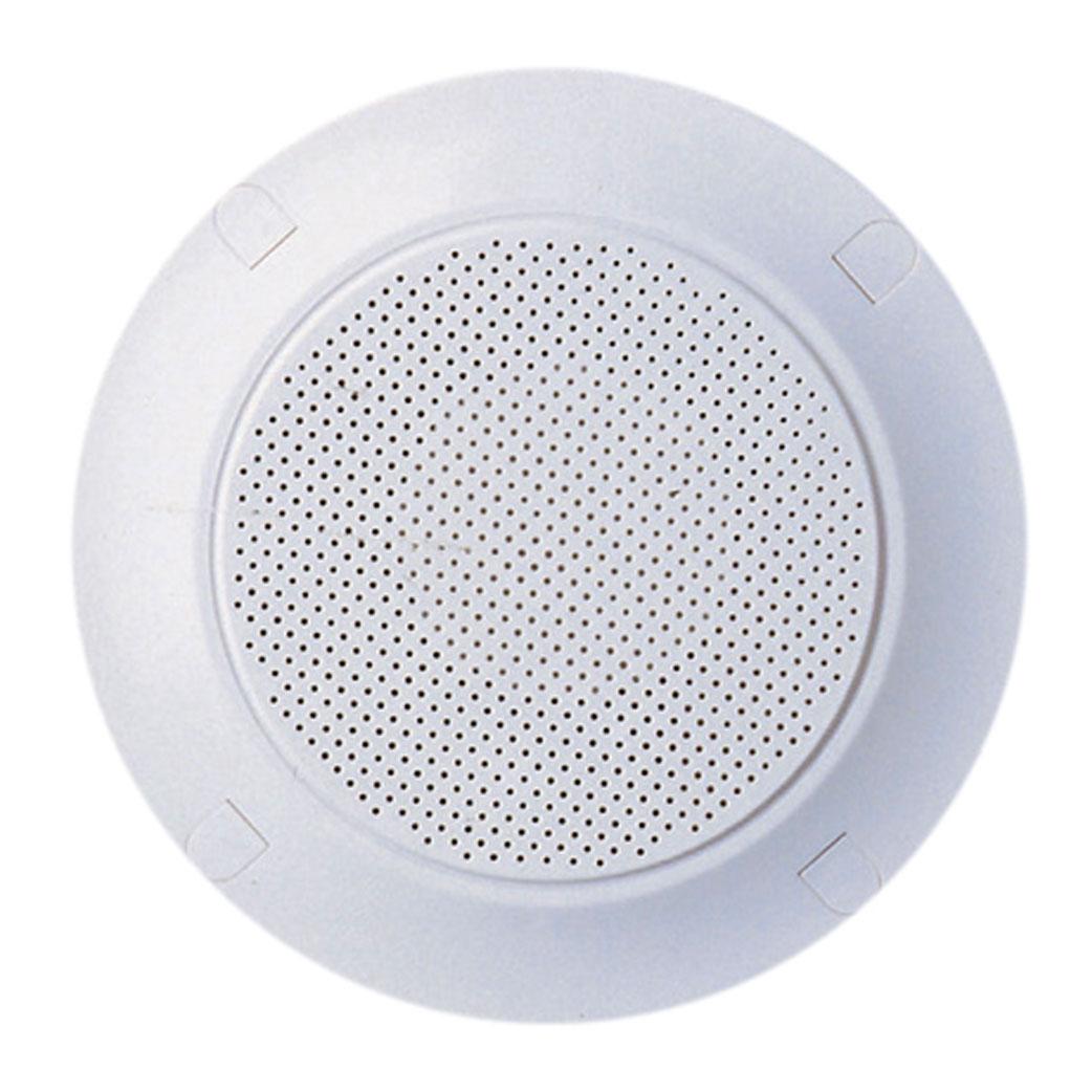 Speaker Hardware Connevans Electronics